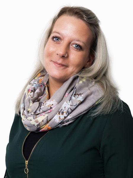 Susann Uhlmann
